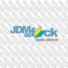 JDM As F-ck
