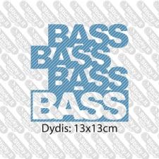 Bass BASS
