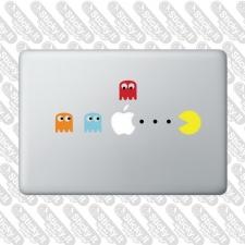 MacBook- PacMan