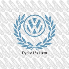 Royal Volkswagen