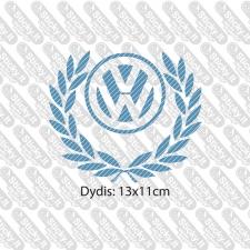 Royal Volkswagen