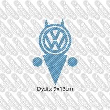 Devil Boy (Volkswagen)