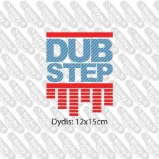 DubStep Bass
