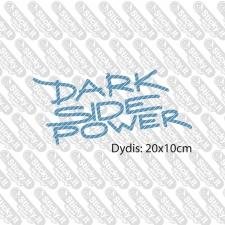 Dark Side Power