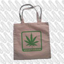 EB: Vegetarian