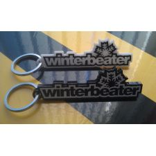 RK: Winterbeater
