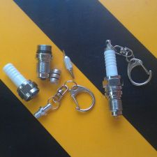 RK: Spark Plug