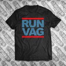 Run Vag