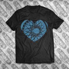 BBS Heart