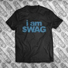I Am Swag