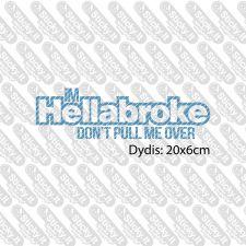 Hellabroke