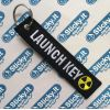 RP: Launch Key