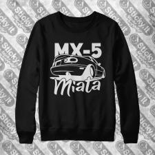 Mazda MX-5 Miata NB