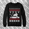 Lada Kalėdinis džemperis