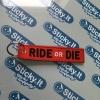 RP: Ride Or Die