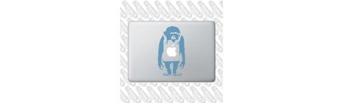 MacBook Lipdukai