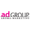Adgroup
